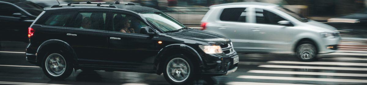 Ubezpieczenie samochodu, domu, medyczne, na życie