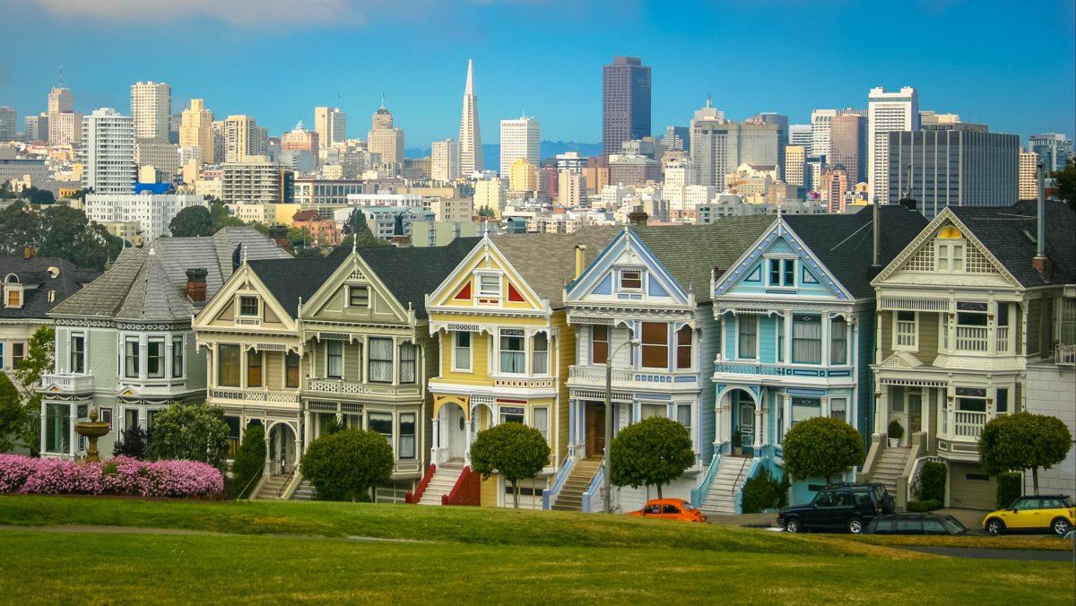 7 sposobów na bezpieczeństwo domu podczas wakacji