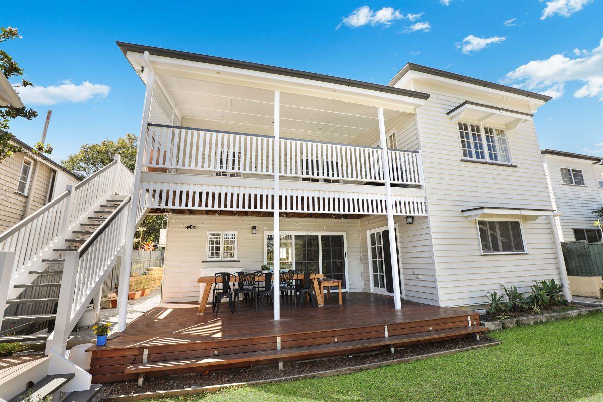 5 częstych i potencjalnie kosztownych błędów właścicieli domów